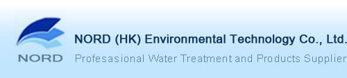 NORD (HK) Environmental Technology Co., Ltd.